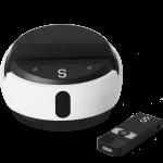 swivl-robot-store-image