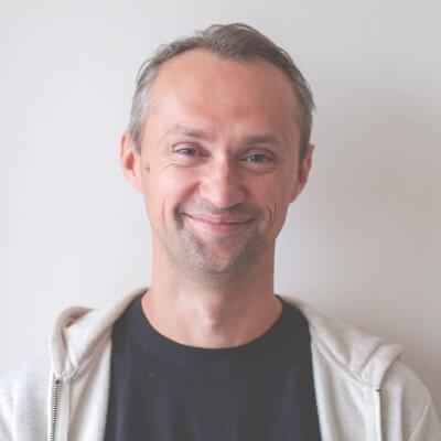 Igor Brovchenko
