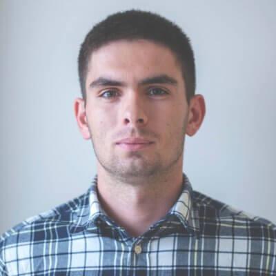 Igor Rotaru