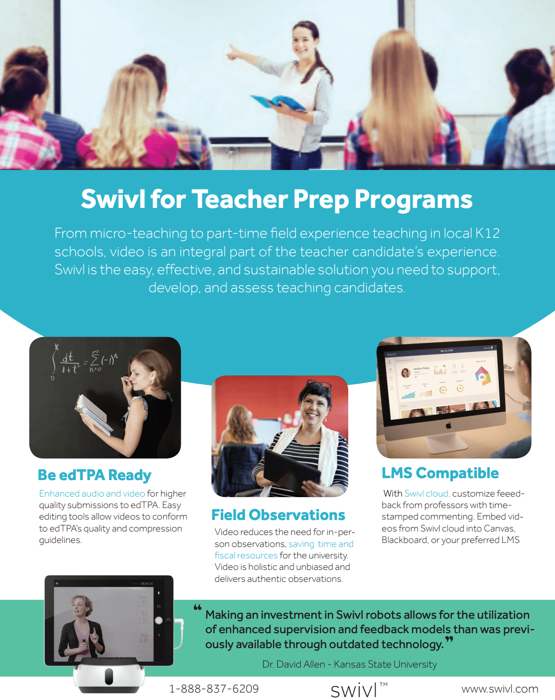 teacherprep-swivl