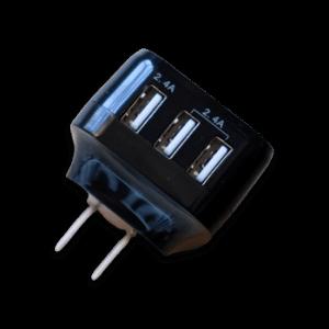 USB Charging Block