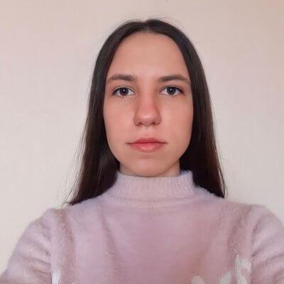 Anastasiia_Sliunina_QA_Engineer
