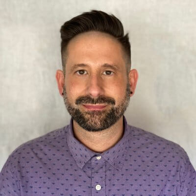 James_DiRito_Creative_Brand_Manager
