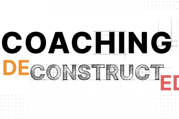 Coaching Deconstructed