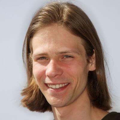 Rodion Nefedov_Firmware Developer
